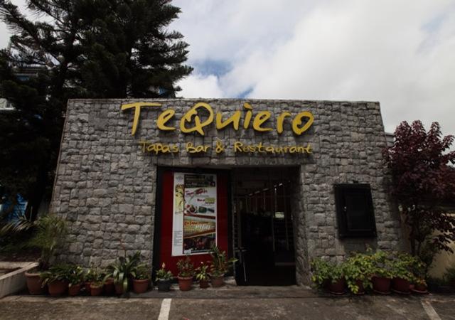 Northern Luzon Hotels & Resorts - Philippines Banaue