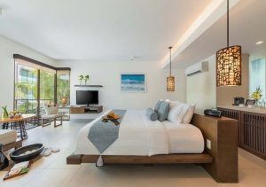Discovery Shores Bora Junior Suites