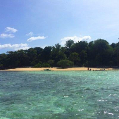 CYC Island Coron Palawan PhilippinesCYC Island Coron Palawan Philippines