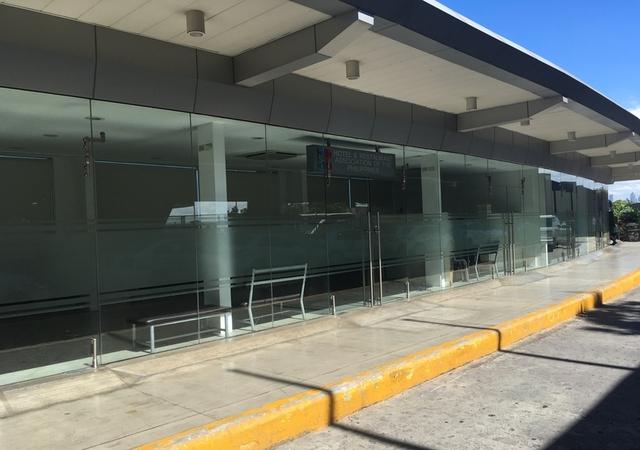hotel near centennial airport manila holidays oo. Black Bedroom Furniture Sets. Home Design Ideas