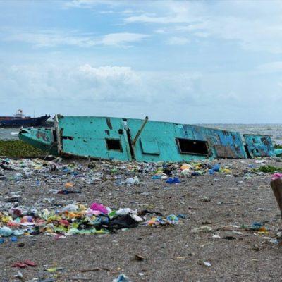Slum Tour 1